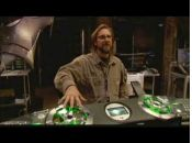 Spider-Man 3 Movie Blog: Doug Harlocker, Prop