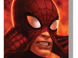 Spider-Man: The Extremist (0000) #