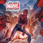 Download Episode 30 of This Week in Marvel
