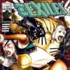 NEW EXILES #7