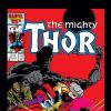 Thor #375