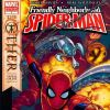 Friendly Neighborhood Spider-Man #1 (variant)