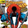 Sensational Spider-Man #41