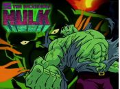 The Incredible Hulk (1996), Episode 1