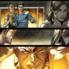 Sneak Peek: Ultimate Comics X-Men #4