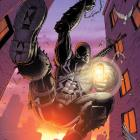Next Big Thing Liveblog: Venom