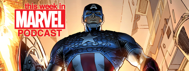 Download Episode 58 of This Week in Marvel