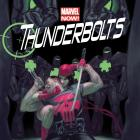 THUNDERBOLTS 10 (NOW)