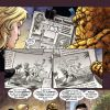 FANTASTIC FOUR GIANT-SIZE ADVENTURES #1, page 4