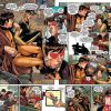 MS. MARVEL #34, pages 2-3