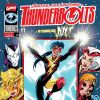 Thunderbolts #4