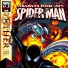 Marvel Knights Spider-Man #19 (variant)