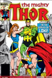 Thor #359 