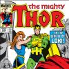 Thor (1966) #359