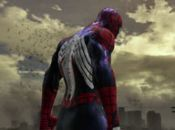 Spider-Man: Web of Shadows Launch Trailer