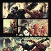 ATLAS #3 preview art by Gabriel Hardman 7