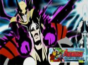 The Avengers: EMH!, Micro-Episode 11