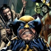 Wolverine: The Best There Is #3