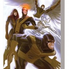 X-MEN: FIRST CLASS VOL. 2 GN-TPB