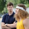'Workaholics' cast members Blake Anderson and Anders Holm