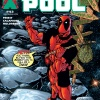 Deadpool (1997) #43