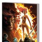 Age of Apocalypse Vol. 1: The X-Terminated TPB