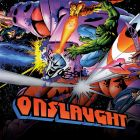 Onslaught Event