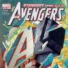 AVENGERS #63
