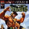 SECRET INVASION: WAR OF KINGS #1