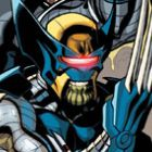 Looking Ahead: 12 Comic Previews for 8/13/08