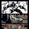 MARVEL UNIVERSE VS. THE PUNISHER #2 preview art by Goran Parlov 2
