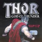 THOR: GOD OF THUNDER 7 (NOW, WITH DIGITAL CODE)