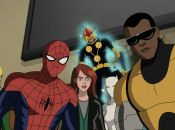 Ultimate Spider-Man Season 1, Ep. 16