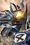 Nova (2007) #35