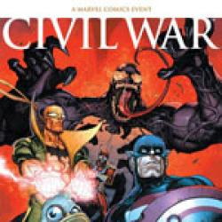 Civil War: Choosing Sides (2006)