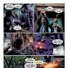 X-Factor #47, page 3