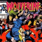 Unlimited Highlights: Wolverine Team-Ups