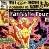 FANTASTIC FOUR #239