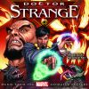 Doctor Strange (Soundtrack)
