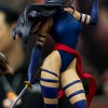 San Diego Comic-Con 2011: Psylocke Premium Format Figure from Sideshow Collectibles