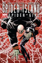Spider-Island: The Amazing Spider-Girl #2