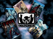 The Watcher - Episode 39: DVD Spectacular