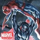 Download Episode 59 of This Week in Marvel