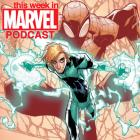 Download Episode 69 of This Week in Marvel