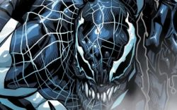 Marvel AR: Superior Spider-Man #24 Cover Recap