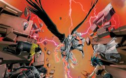 X-FORCE 15 (WITH DIGITAL CODE)