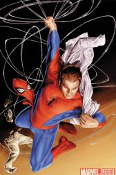 Peter Parker #3 