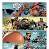 Deadpool: Suicide Kings #5, page 5