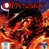 MARVEL ILLUSTRATED: THE ODYSSEY #1