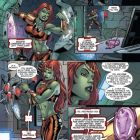 SAVAGE SHE-HULK #4, page 3
